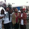 Childish Gambino- You Know Me ft Kendrick Lamar & Danny Brown