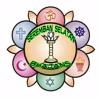 New year 1st house bhajan