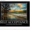 Self acceptance .wav