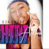 DJ K-SNUPE - KIRI ANTHEM (PART 1)
