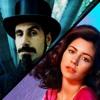 Mix - Lie Lie Lie (Serj Tankian) + Savages (Marina & the diamonds)