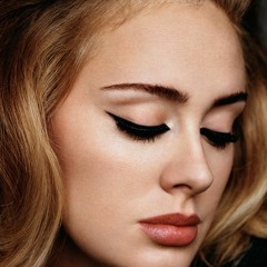 Hello Adele (Reply from the other side)Ncredible1