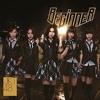 JKT48 - Beginner (English Version)