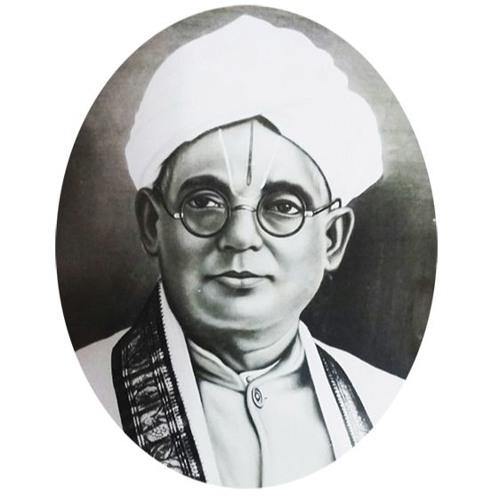 kago ami Sri LKT day celebrate kenno? Kuttin Sethuraman dha