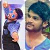 10 Lai Lal Lai Yellamma Thalli Song 2016 Sankranti Spl Mix By Dj Bunny And Dj Vijay Cpl Mp3