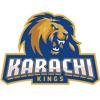 Karachi Kings Song Ali Azmat Dilon Ke Hum Badshah Officail