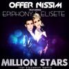 Milion Star 2014 - B'Small Ft Stone [ Full ]