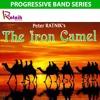Download Iron Camel by: Peter Ratnik (Ratnik Music Press) Mp3
