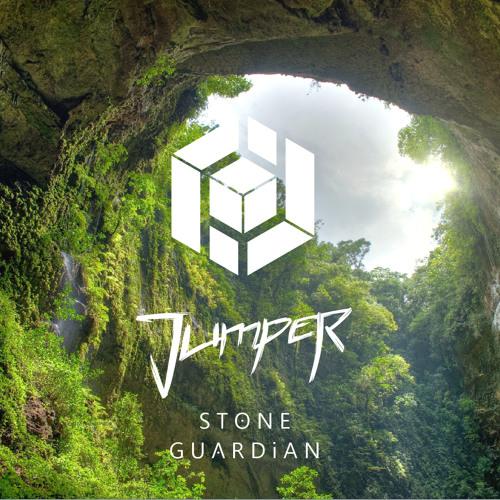 Jumper - Stone Guardian
