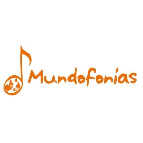 MEIKHANEH - MUNDOFONIAS - Despedida De Førde, Novedades Y Avances - 04/09/2015
