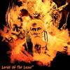 Eesah & Silkki Wonda feat. Micah Shemaiah - Kingston City [Lords of The Land EP |Silkki Wonda Music]
