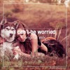 Wallmers - I Can`t Be Worried (Original Mix)[Free Download]