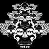 PHX - Croak Of Skull