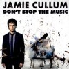 Don't Stop The Music - Jamie Cullum (Unplugged)
