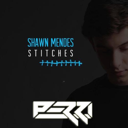 Shawn Mendes - Stitches (PERRI Bootleg)