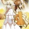 Fairy Tail Zero Opening Ashita O Orase (Opening 22)