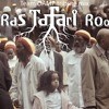 Team DAMP - My Ras Tafari Roots Tribute Mix