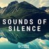 Simon & Garfunkel - Sounds Of Silence (Thomas La Salle & Featherman's Feel Good Bootleg)