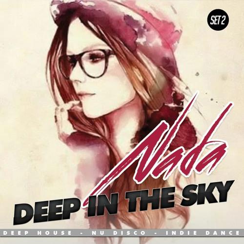 NADA - Deep In The Sky 2
