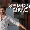 Kendji Girac feat. Soprano - No Me Mirès Màs (Steve Back House Edit 2016) FREE DOWNLOAD