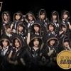JKT48 - Beginner.mp3
