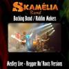 skamlia-band-medley-live-2016-various-riddims-versions