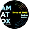 Amatox - Big in japan -  (original mix )