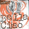 Anita Lane 'Bella Ciao' (cKdT Edit)