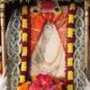 01 - Matri - Sangeet - By - Monks - Of - Belur - Math