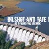 Bilshot And T.Motion - As I Found You (Alabama Shakes Remix)