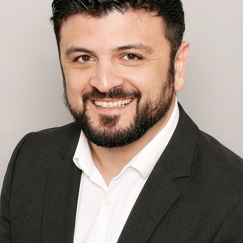 DRadioWissen Interview zu iranisch-saudischen Spannungen