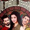 Shakar Wandaan full song (ho maan jahaan)