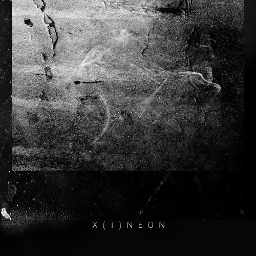 X(i)neon -Album Teaser [MFU/EP 001]
