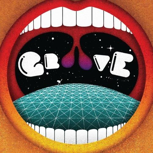 Felipe Aguiar - Groove (Original Mix)
