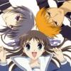 Chiisana Inori - Ritsuko Okazaki (AllyszaND Cover)