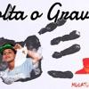 Mulatoh Prod - Solta O Grave ( Afro Funk Remix ) 2016      Buy -> Free Download