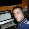 Cahigüela DJ Rock and roll Demo