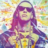 Vaiven - Daddy Yankee [kevo DJ]