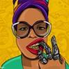 Erykah Badu-Call Tyrone (Remix)