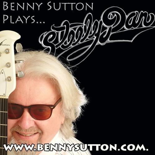 Steely Dan ---- Ruby Baby (downloadable)
