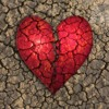 Requiem For A Broken Heart   *FREE DOWNLOAD*