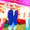 Iqbal Hussain 01