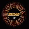 donkeyboy - Lost (Kygo Remix Instrumental)