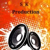 S K Production - Tere Bin Atif & Akon Mash Up Hip Hop Mix Full Mp3 Song Syed Kamran Production