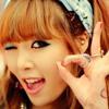 [Accapella] HyunA - Ice Cream ( Cover Male Version )