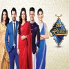 Zee Rishtey Awards Title Song