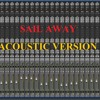 Sail Away - Deep Purple Cover (Acoustic Version)