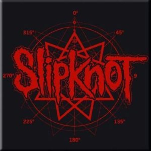 Slipknot - Wait And Bleed Instrumental Cover by Metal Instrumental