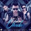 Quiero Olvidar - J Alvarez Ft. Maluma, Ken - Y- Remix DJ TITI
