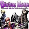 Divine Gate Anime  [Ending Ver.]